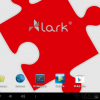 lark-freeme-70-6-08