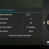 device-2013-05-26-014726