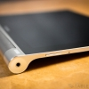 lenovo-yoga-tablet-10-6
