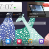lenovo-yoga-tablet-10-zrzut-26
