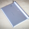 lenovo-yoga-tablet-2-10-0549