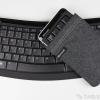microsoft-bluetooth-keyboard-obudowa-1