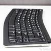 microsoft-bluetooth-keyboard-obudowa-10