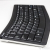 microsoft-bluetooth-keyboard-obudowa-8