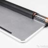 microsoft-wedge-mobile-10