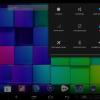 screenshot_2014-04-07-11-33-26