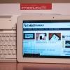 modecom-freetab-1002-04