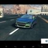 modecom-freetab-1004-ips-x4-asphalt-2