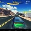 modecom-freetab-1004-ips-x4-asphalt1