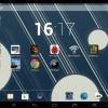 modecom-freetab-1004-ips-x4-ekran-glowny