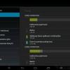 modecom-freetab-1004-ips-x4-pamiec