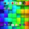 screenshot_2014-03-27-17-39-53