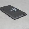 modecom-7001-hd-ic-obudowa-4