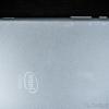 modecom-785-test-9297