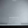 modecom-785-test-9561