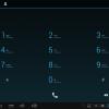 modecom-freetab-8001-13
