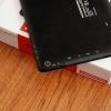 modecom-freetab-8001-03