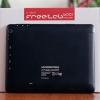 modecom-freetab-8001-04