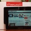 modecom-freetab-8001-05