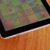 modecom-freetab-8014-08