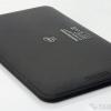modecom-freetab-8025-ips-ib-10
