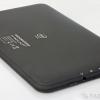 modecom-freetab-8025-ips-ib-12
