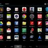 screenshot_2013-09-20-17-44-13
