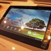 asus-memo-pad-smart-2013022603-4