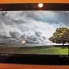 asus-memo-pad-smart-2013022625-3