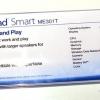 asus-memo-pad-smart-2013022645-1