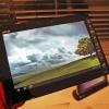 asus-memo-pad-smart-2013022655-2