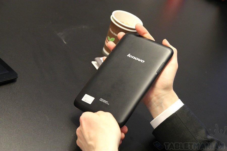 Lenovo ideatab a1000 sim card slot / Free online casino xanthi