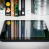myphone-mytab-10-dualcore-test-4