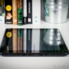 myphone-mytab-10-dualcore-test-6