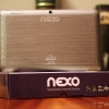 navroad-nexo-02