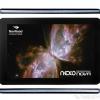 nexo-nova-04-big
