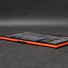 nokia-lumia-2520-obudowa-1