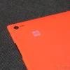nokia-lumia-2520-obudowa-9