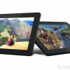 amazons-new-fire-tablets-1