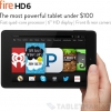 amazons-new-fire-tablets-3