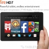 amazons-new-fire-tablets-4