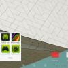 screenshot_2014-11-18-13-53-15