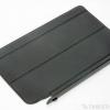 nvidia-shield-tablet-24p