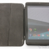 nvidia-shield-tablet-25p