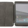 nvidia-shield-tablet-25p