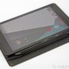 nvidia-shield-tablet-26p