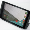 nvidia-shield-tablet-27p