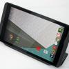 nvidia-shield-tablet-27p