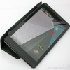 nvidia-shield-tablet-28p