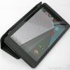 nvidia-shield-tablet-28p
